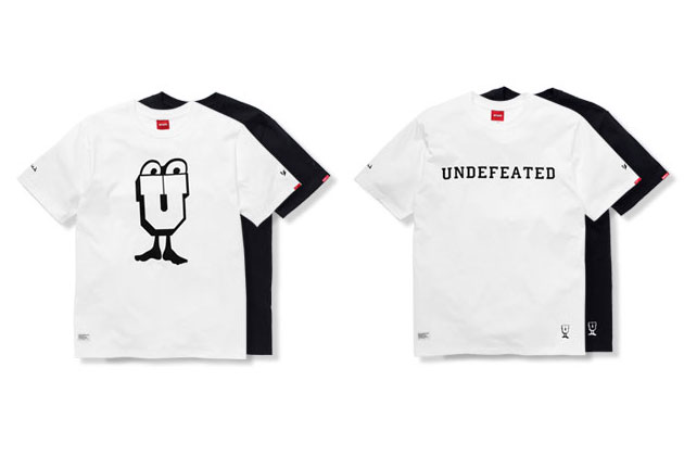 undefeated-wtaps-capsule-collection-2.jpg