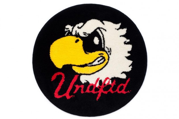 undefeated-x-gallery-1950-mascot-rug-2-630x419.jpg