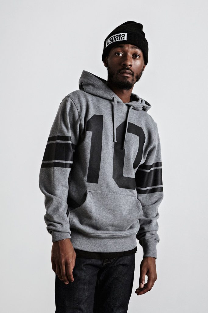 undftd-2012-fall-winter-lookbook-1.jpg