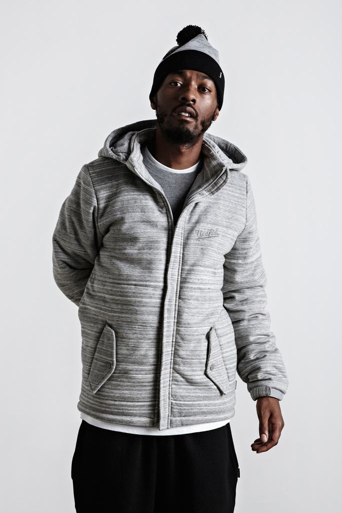 undftd-2012-fall-winter-lookbook-10.jpg