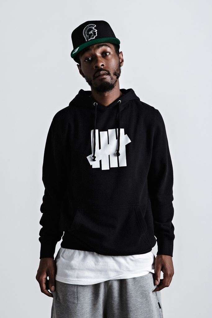 undftd-2012-fall-winter-lookbook-11.jpg