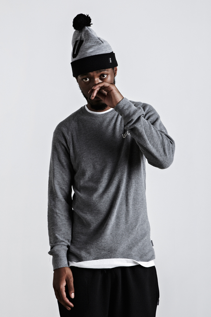 undftd-2012-fall-winter-lookbook-12.jpg