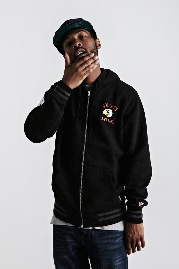 undftd-2012-fall-winter-lookbook-13.jpg