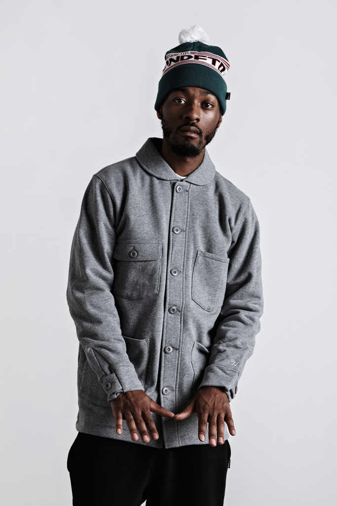 undftd-2012-fall-winter-lookbook-14.jpg