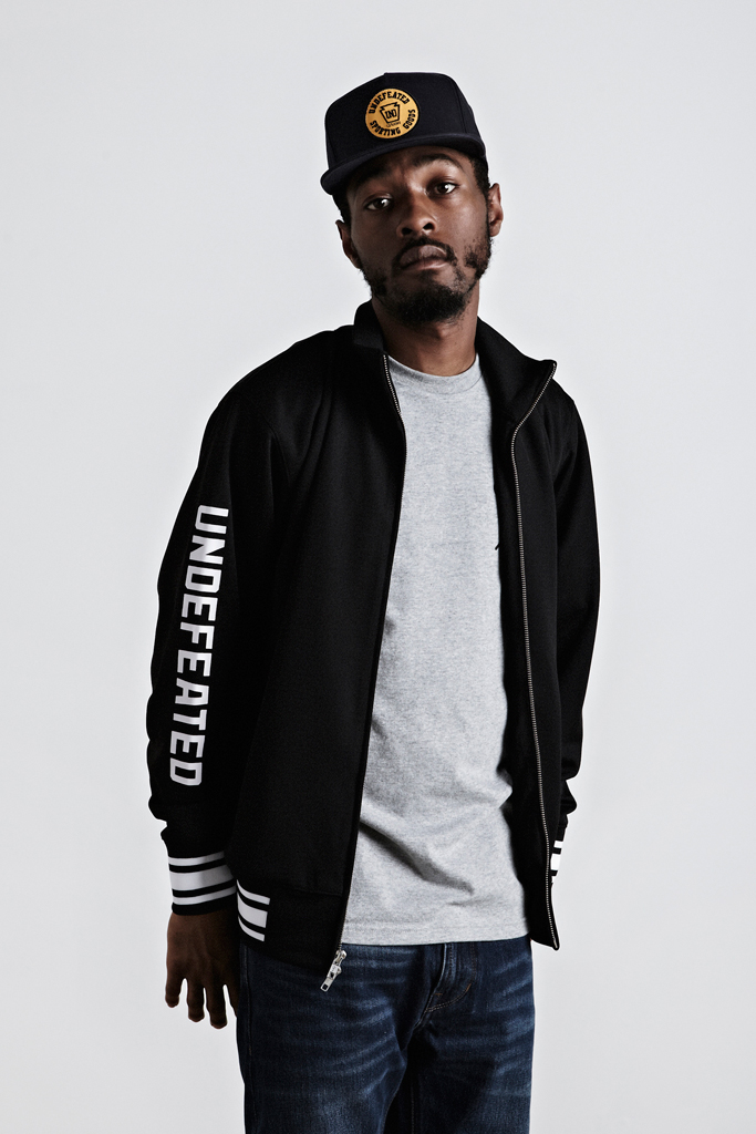 undftd-2012-fall-winter-lookbook-15.jpg