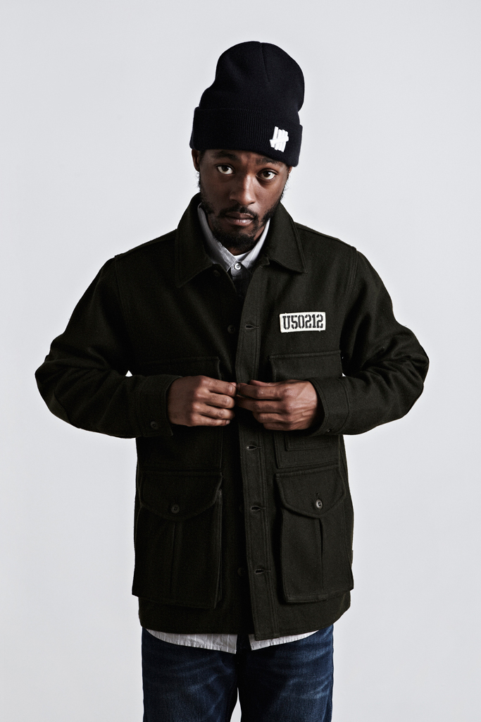 undftd-2012-fall-winter-lookbook-17.jpg