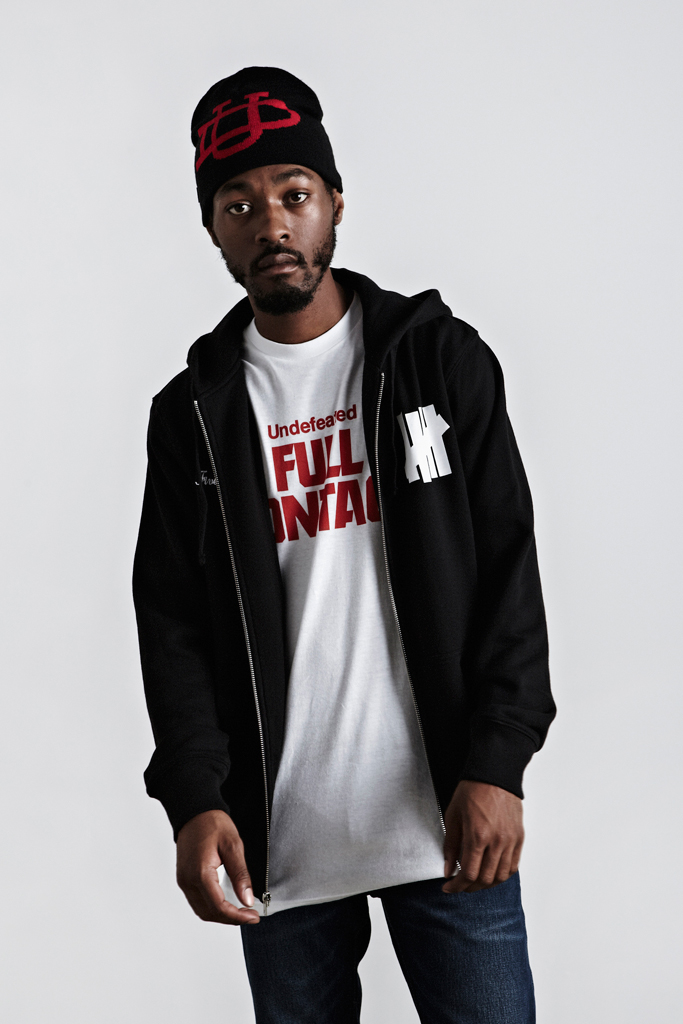 undftd-2012-fall-winter-lookbook-18.jpg