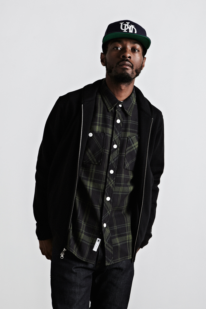 undftd-2012-fall-winter-lookbook-2.jpg