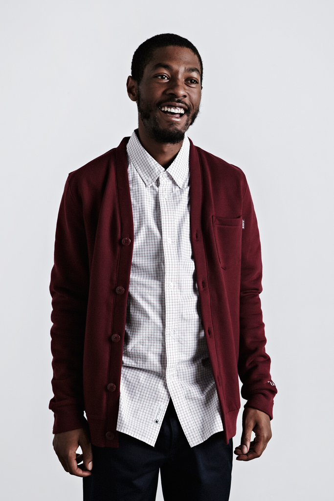 undftd-2012-fall-winter-lookbook-3.jpg