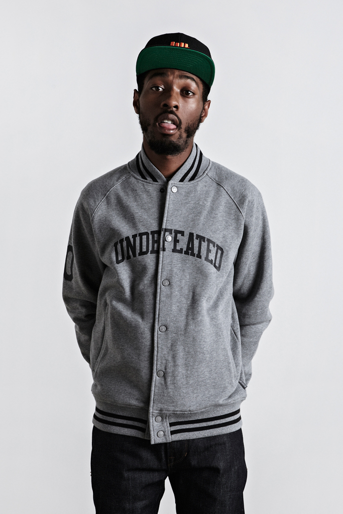 undftd-2012-fall-winter-lookbook-4.jpg