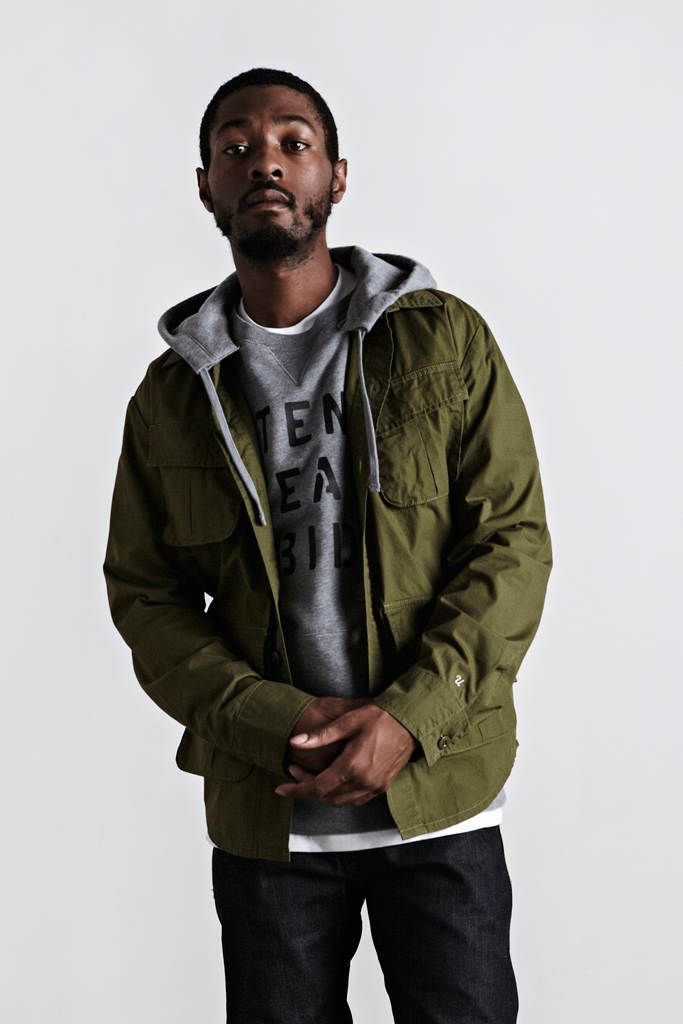 undftd-2012-fall-winter-lookbook-5.jpg