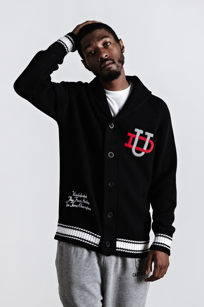 undftd-2012-fall-winter-lookbook-6.jpg