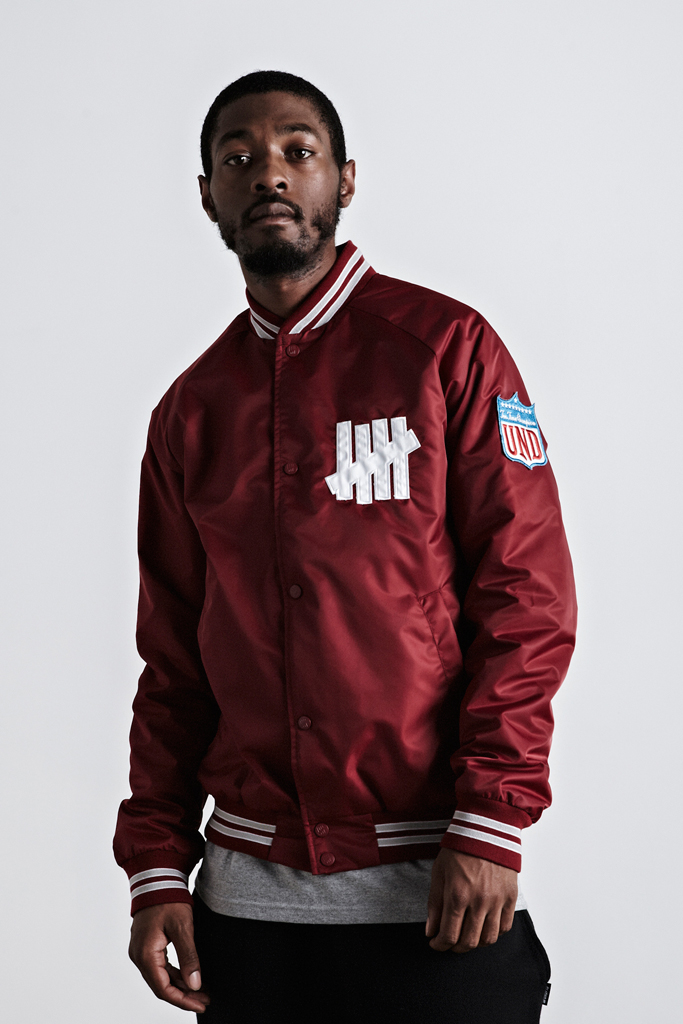 undftd-2012-fall-winter-lookbook-8.jpg