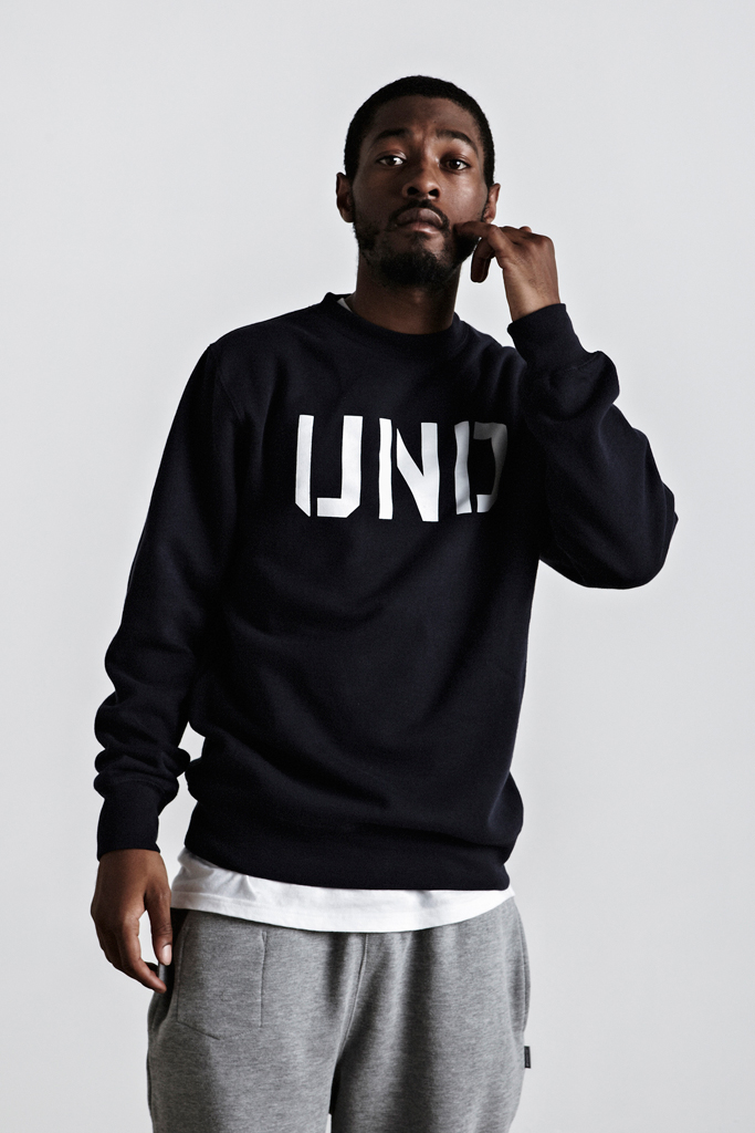 undftd-2012-fall-winter-lookbook-9.jpg