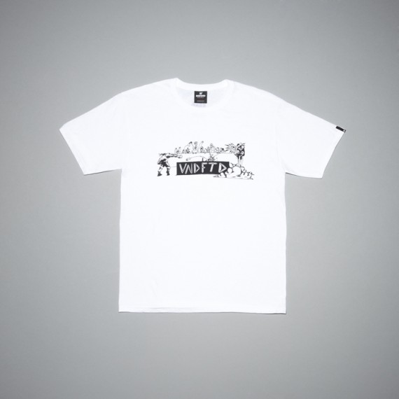undftd-olympic-t-shirt-collection-01-570x570.jpg