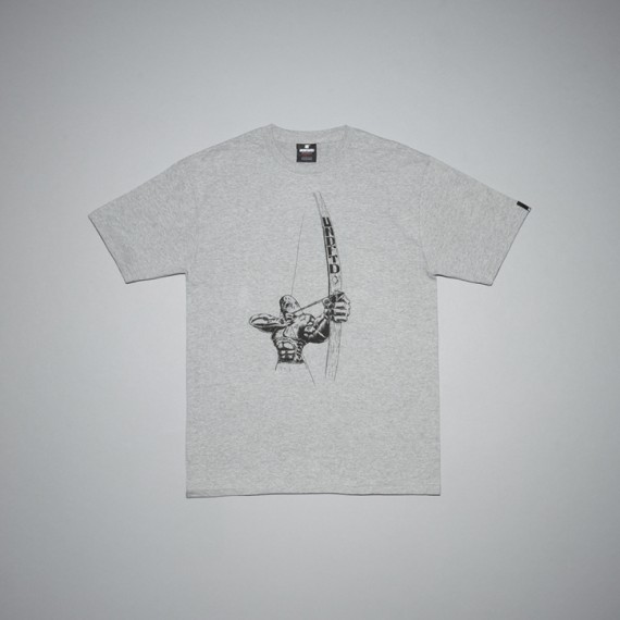 undftd-olympic-t-shirt-collection-04-570x570.jpg
