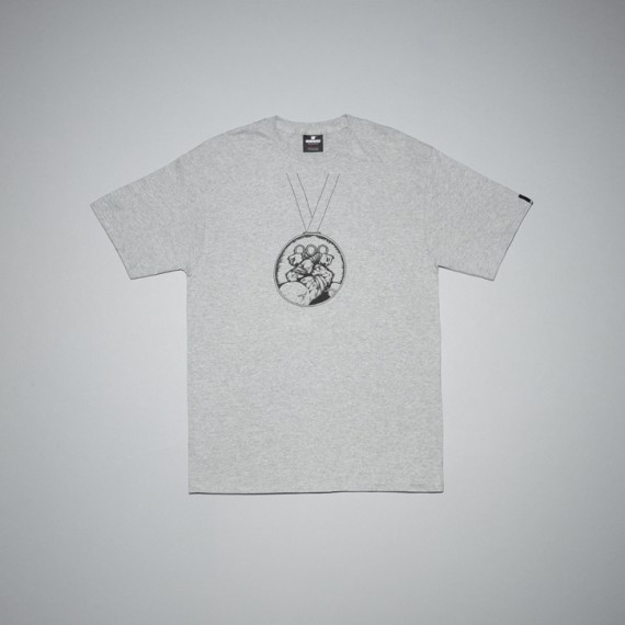 undftd-olympic-t-shirt-collection-08-570x570.jpg