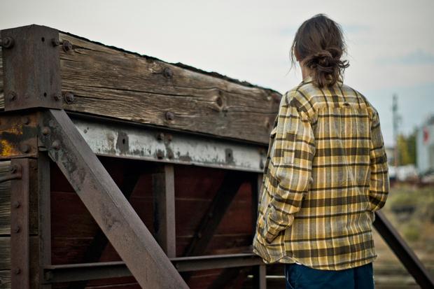us-versus-them-2012-fall-winter-lookbook-12-620x413.jpg