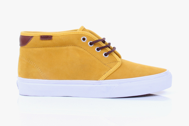 vans-2012-holiday-color-pop-pack-1.jpg