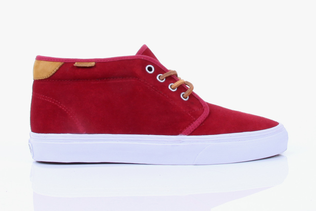 vans-2012-holiday-color-pop-pack-2.jpg