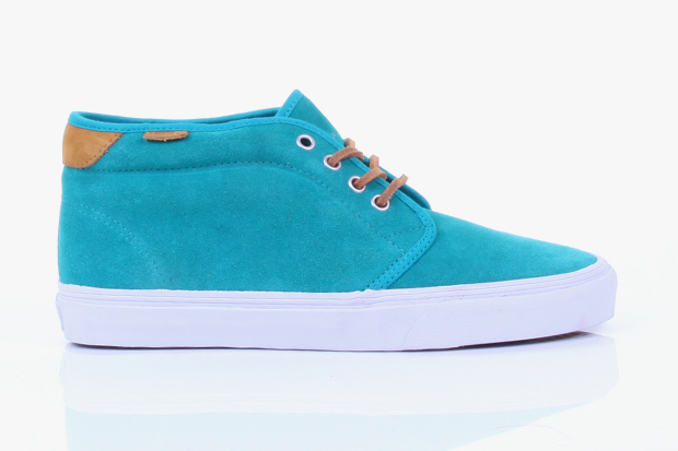 vans-2012-holiday-color-pop-pack-3.jpg