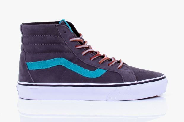 vans-2012-holiday-color-pop-pack-4.jpg