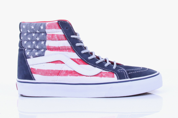 vans-2012-holiday-print-pack-1.jpg