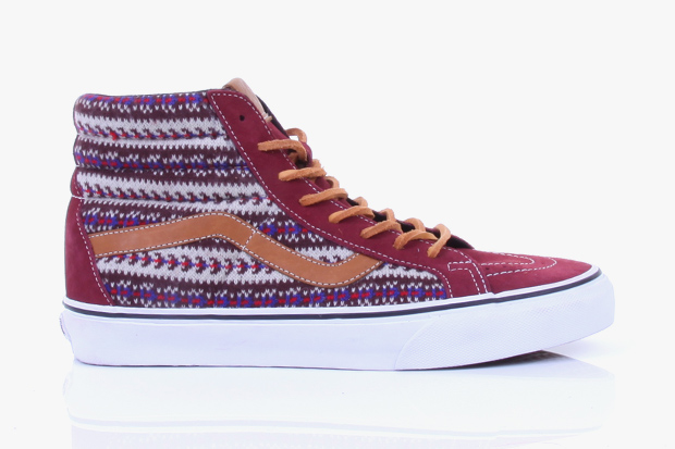 vans-2012-holiday-print-pack-2.jpg