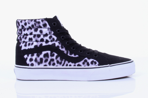 vans-2012-holiday-print-pack-3.jpg