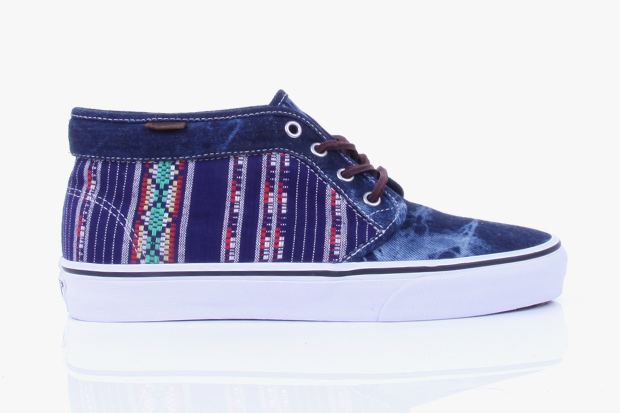 vans-2012-holiday-print-pack-5.jpg