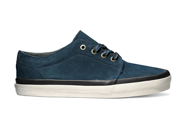 vans-california-2012-holiday-water-resistant-pack-2.jpg