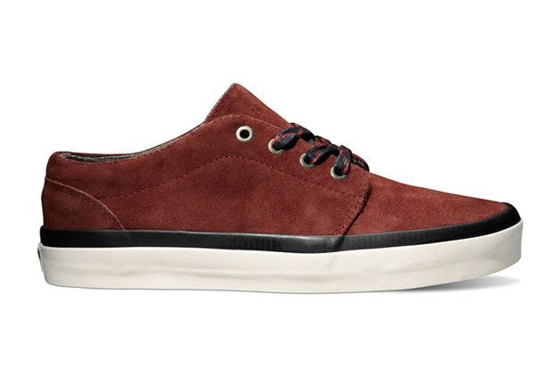 vans-california-2012-holiday-water-resistant-pack-3.jpg
