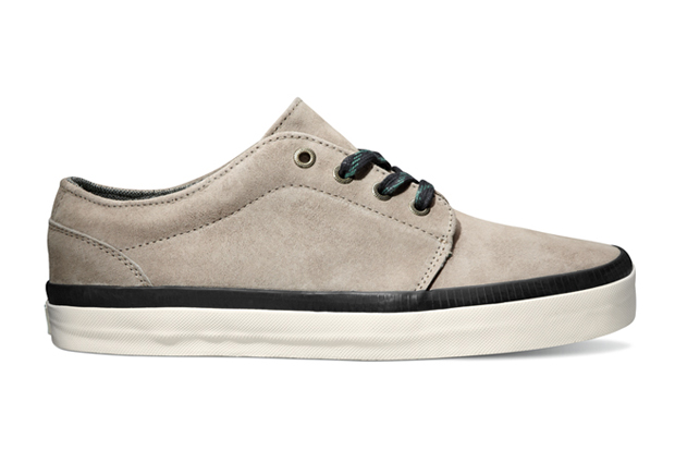 vans-california-2012-holiday-water-resistant-pack-4.jpg