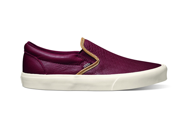 vans-california-slip-on-braided-pack-1.jpg