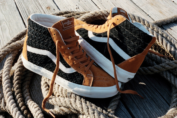 vans-for-dqm-2012-holiday-woven-sk8hi-era-1.jpg