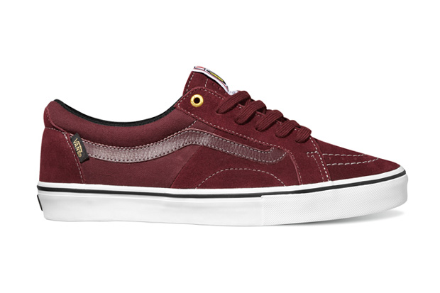 vans-holiday-2012-av-native-american-low-1.jpg
