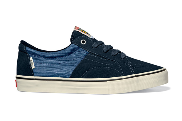 vans-holiday-2012-av-native-american-low-2.jpg