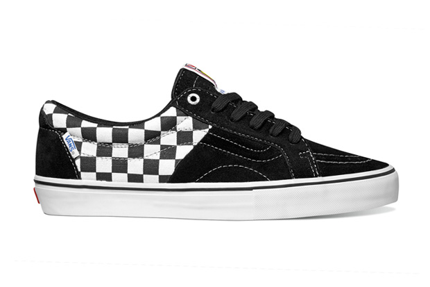 vans-holiday-2012-av-native-american-low-3.jpg