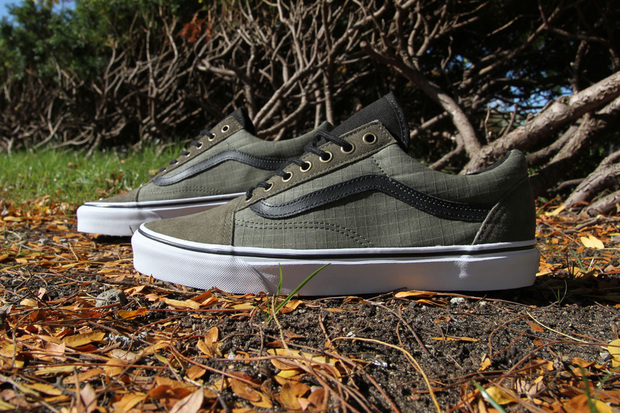 vans-old-skool-washed-ripstop-1-620x413.jpg