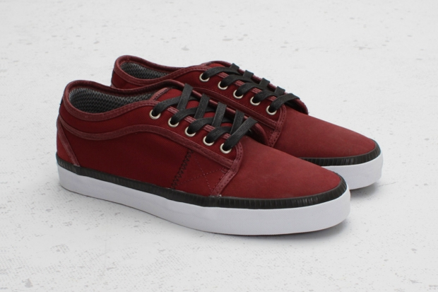 vans-syndicate-chukka-low-s-ballistic-pack-1-620x413.jpg