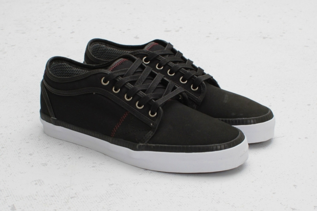 vans-syndicate-chukka-low-s-ballistic-pack-2-620x413.jpg