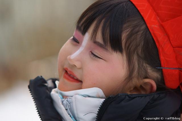 nanbucho-enburi2014_eip.jpg