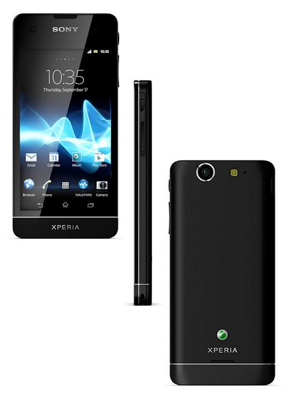 Sony-Xperia-SX-SO-05D-4.jpg