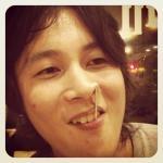 写真_convert_20120821114347