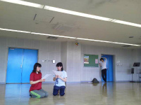 NEC_1412.jpg