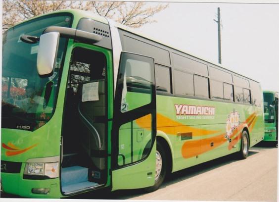 バス_0001