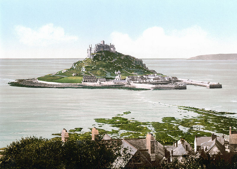 800px-England-Saint-Michaels-Mount-1900-1.jpg