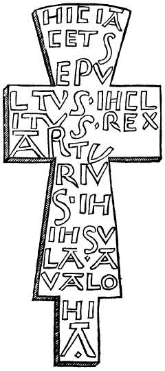 Glastonbury_cross-camden-1607edition-p166.jpg