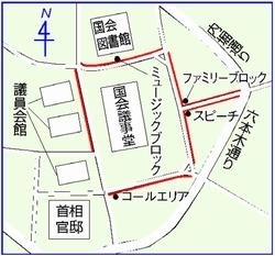 2012073001_01_1b.jpg