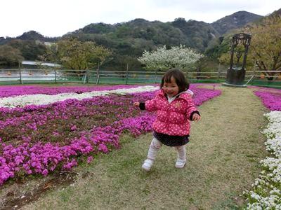 CIMG4698_R.jpg